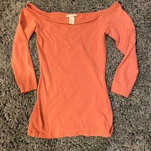 Basic shirt Size XS